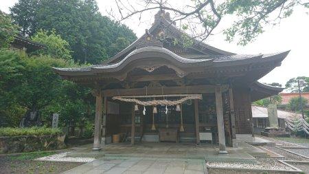 f:id:hiroyukmurata:20170826003214j:plain