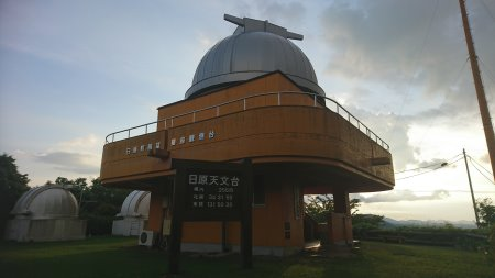 f:id:hiroyukmurata:20170903173508j:plain