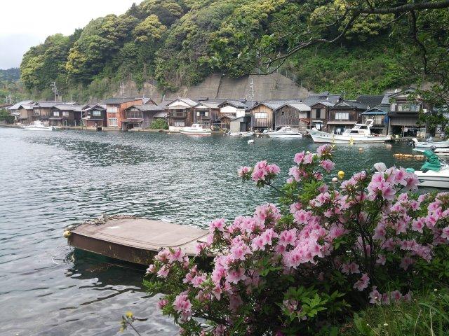f:id:hiroyukmurata:20170903174756j:plain