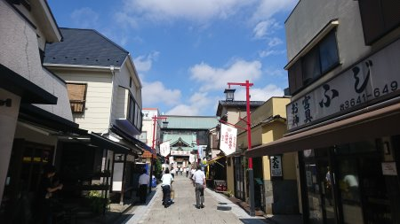 f:id:hiroyukmurata:20170916233641j:plain