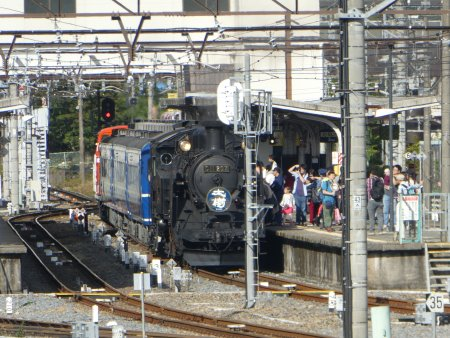 f:id:hiroyukmurata:20171022141718j:plain