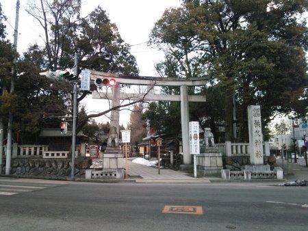 f:id:hiroyukmurata:20171022221535j:plain