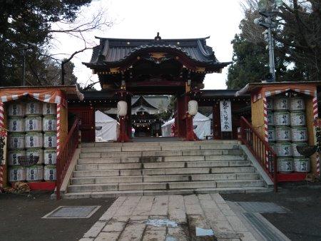 f:id:hiroyukmurata:20171022221555j:plain