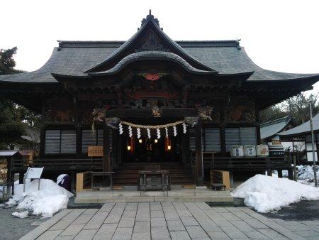 f:id:hiroyukmurata:20171022221607j:plain