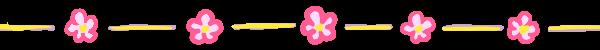 f:id:hirozacchi:20190109123123p:plain