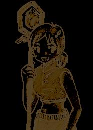 f:id:hirozacchi:20190323234617p:plain
