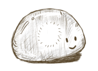f:id:hirozacchi:20190323234632p:plain