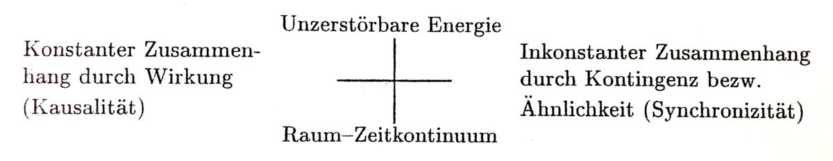 f:id:hirukawalaboratory:20200618221133p:plain