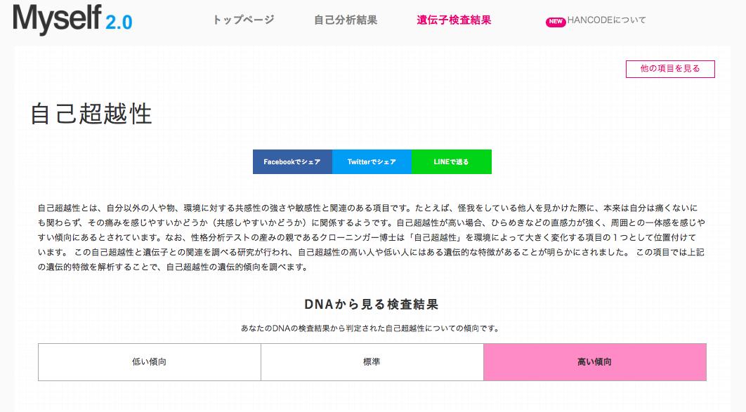 f:id:hirukawalaboratory:20201011194539p:plain