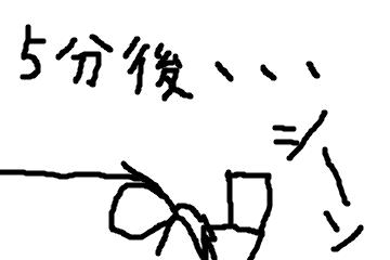 f:id:hiruma5:20170523204230p:plain