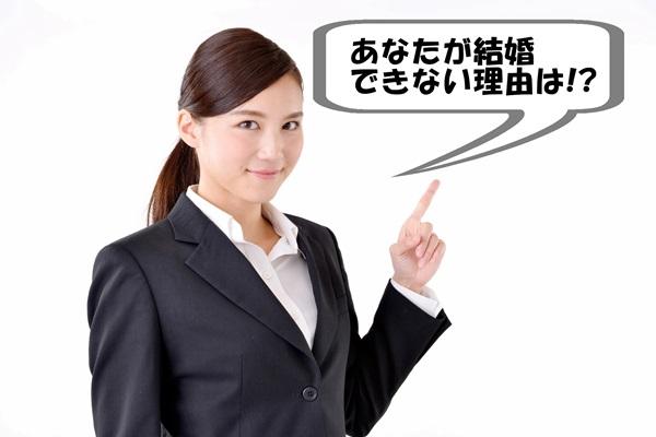 f:id:hirume:20161024010354j:plain
