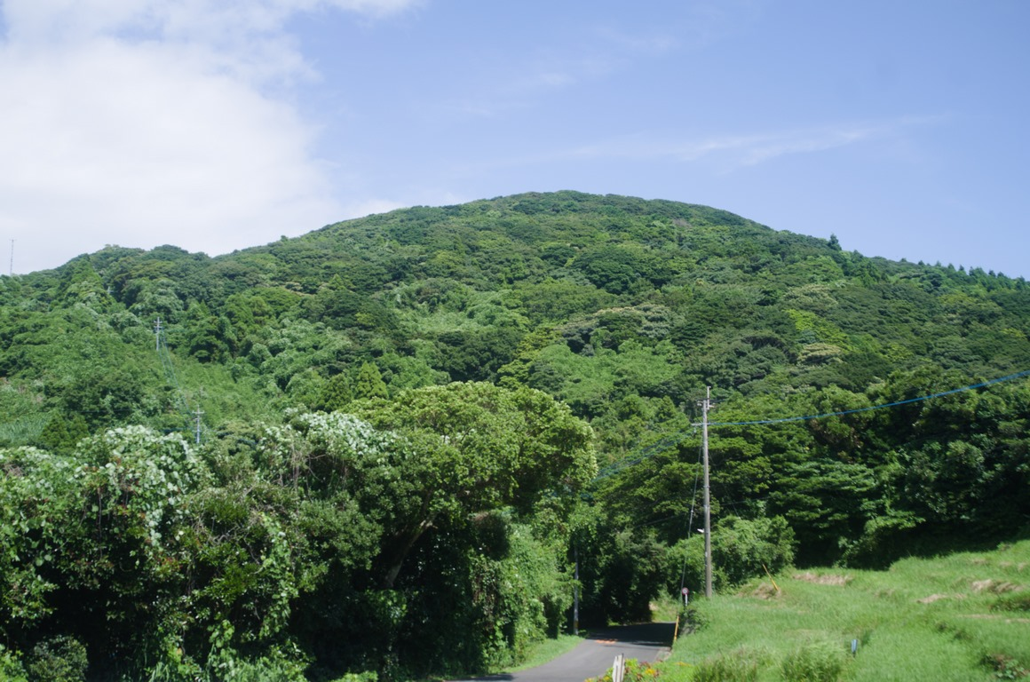 kuroshima_entering