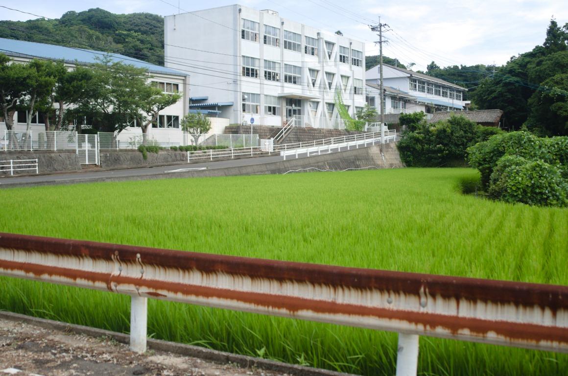 kuroshima_center