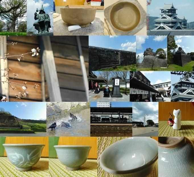 f:id:hirunesai:20200411200115j:plain