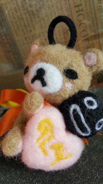 f:id:hisakamone:20170125231747j:image