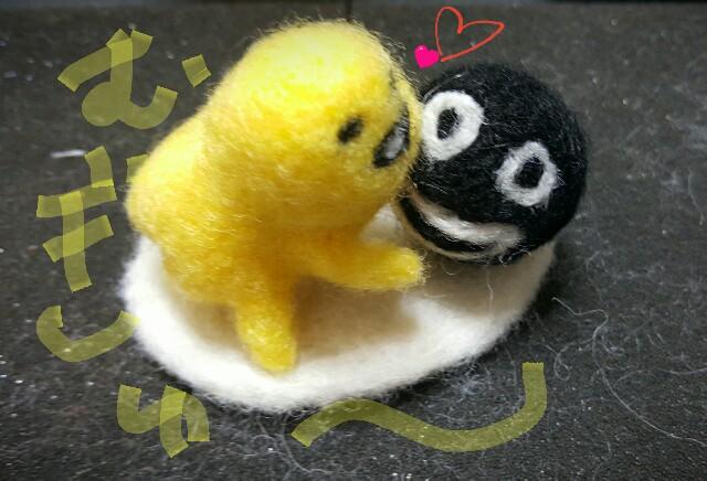 f:id:hisakamone:20170125231924j:image