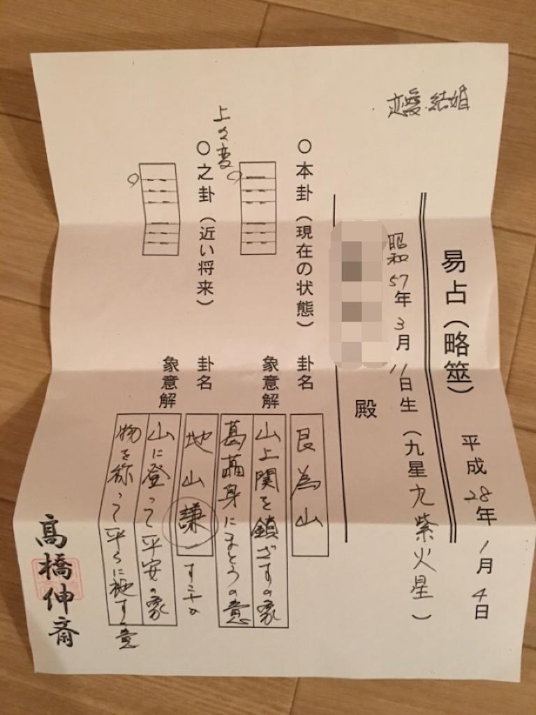 f:id:hisako0311applecomputer:20171005003455p:image