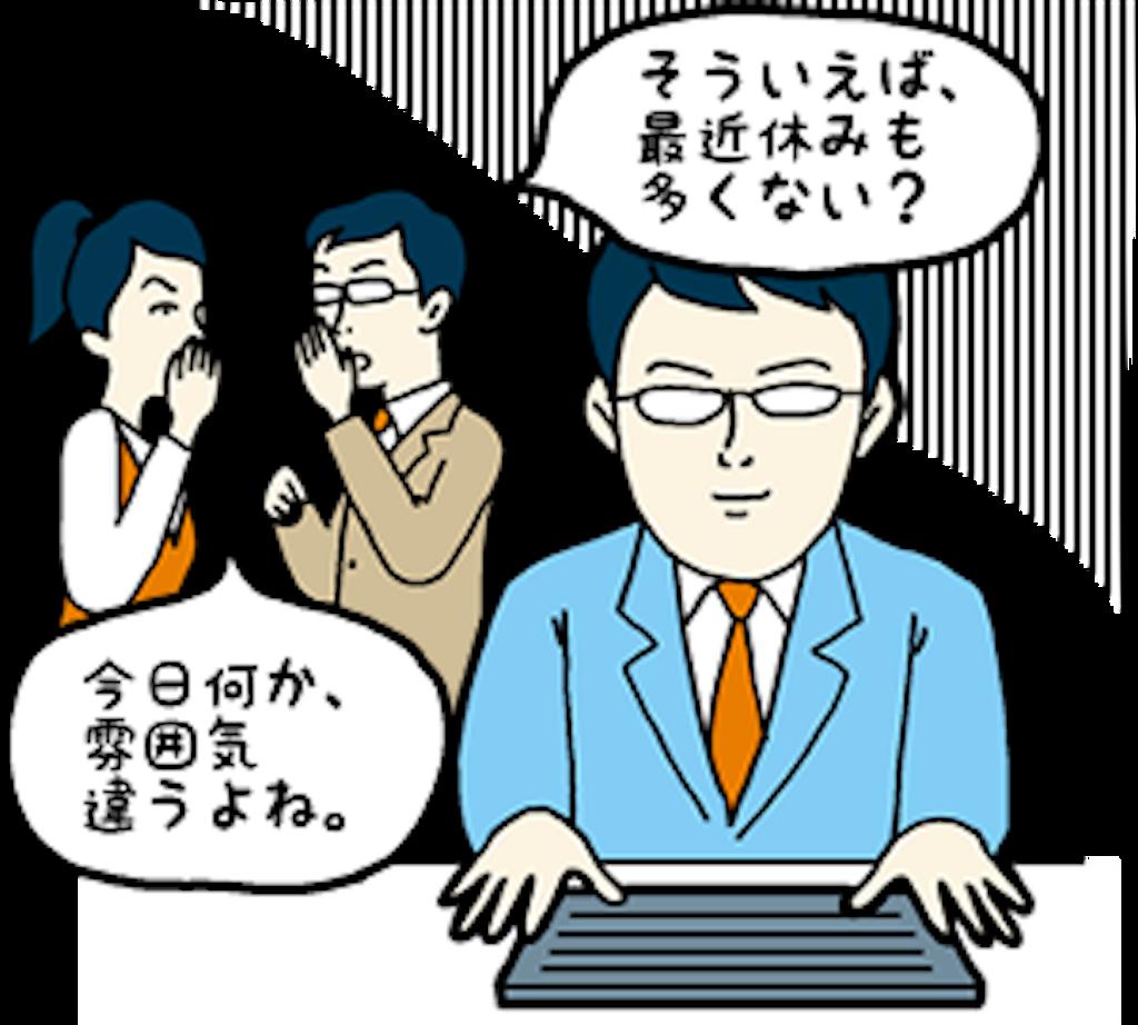 f:id:hisako0311applecomputer:20171014162304p:image