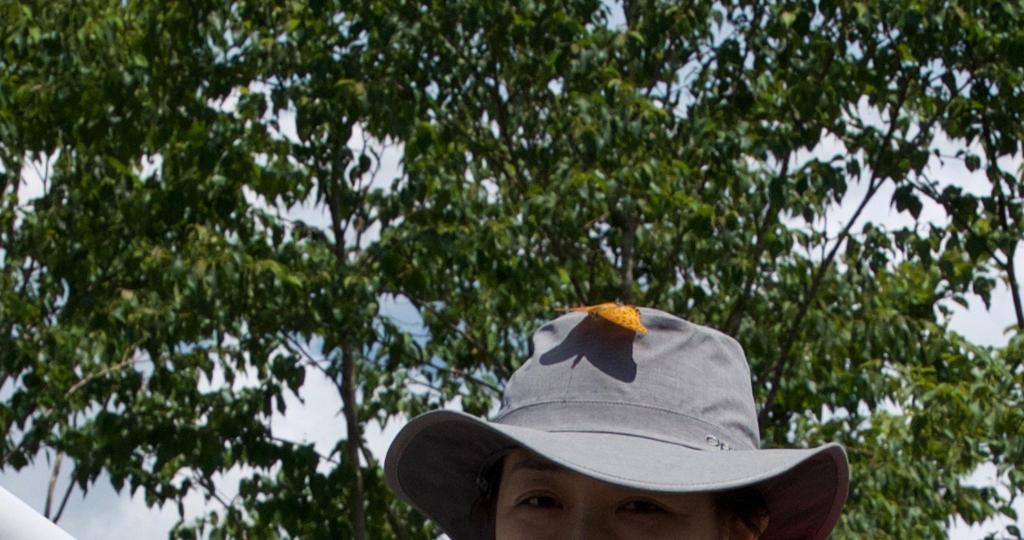 f:id:hisamatsuaya:20160808202100j:plain