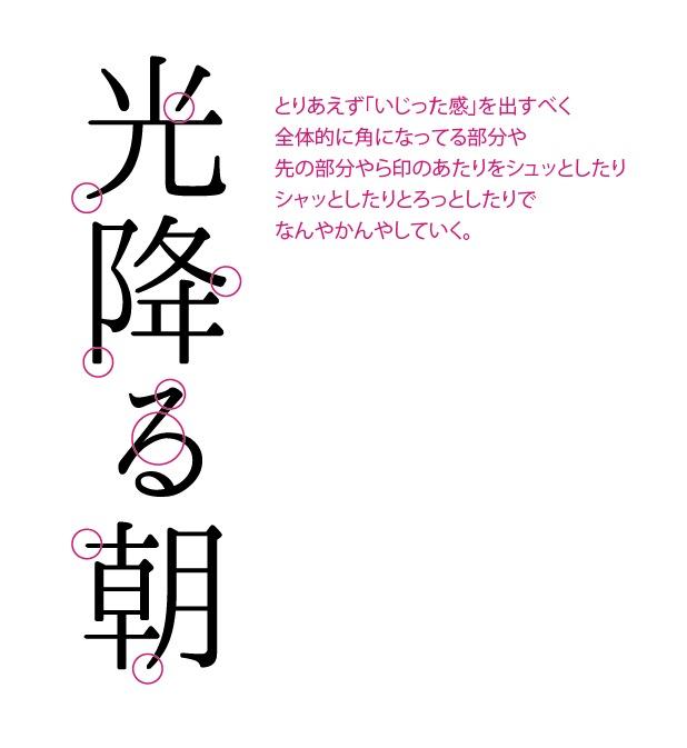 f:id:hisame2501:20160507114636j:plain