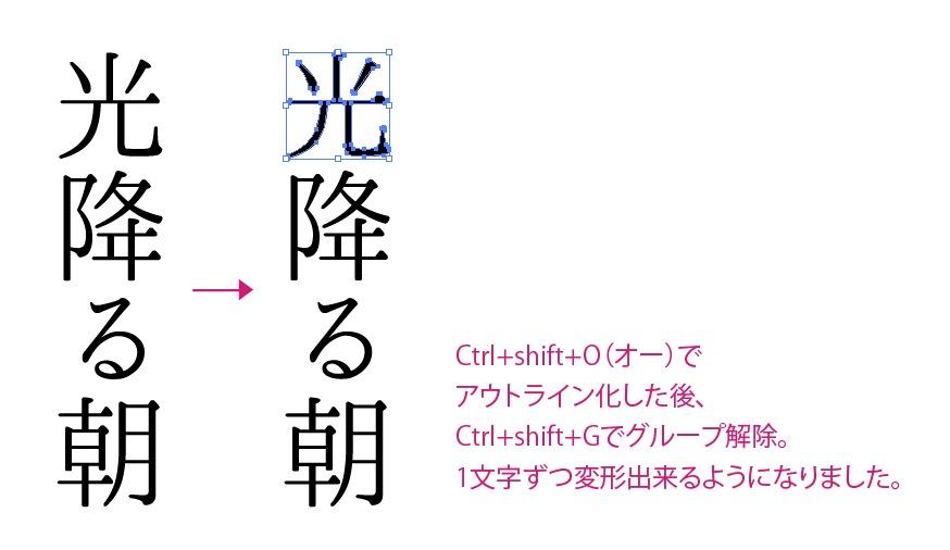 f:id:hisame2501:20160507115447j:plain