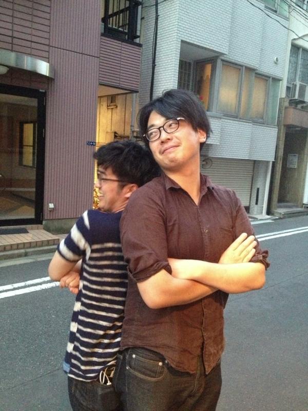 f:id:hisamitsu_house:20140615190248j:image:w360