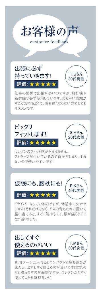 f:id:hisanosukeblog:20200326172924j:image