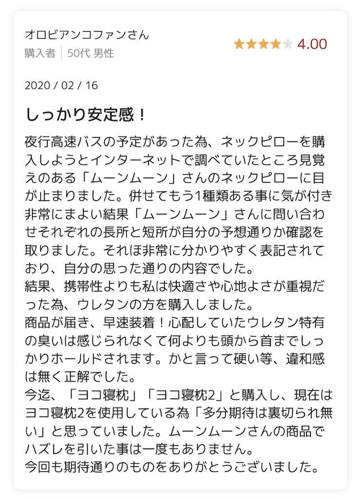 f:id:hisanosukeblog:20200326173442j:image
