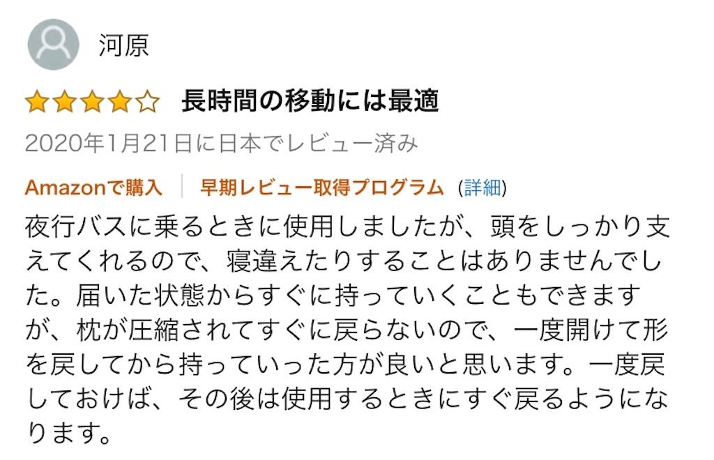 f:id:hisanosukeblog:20200326174450j:image