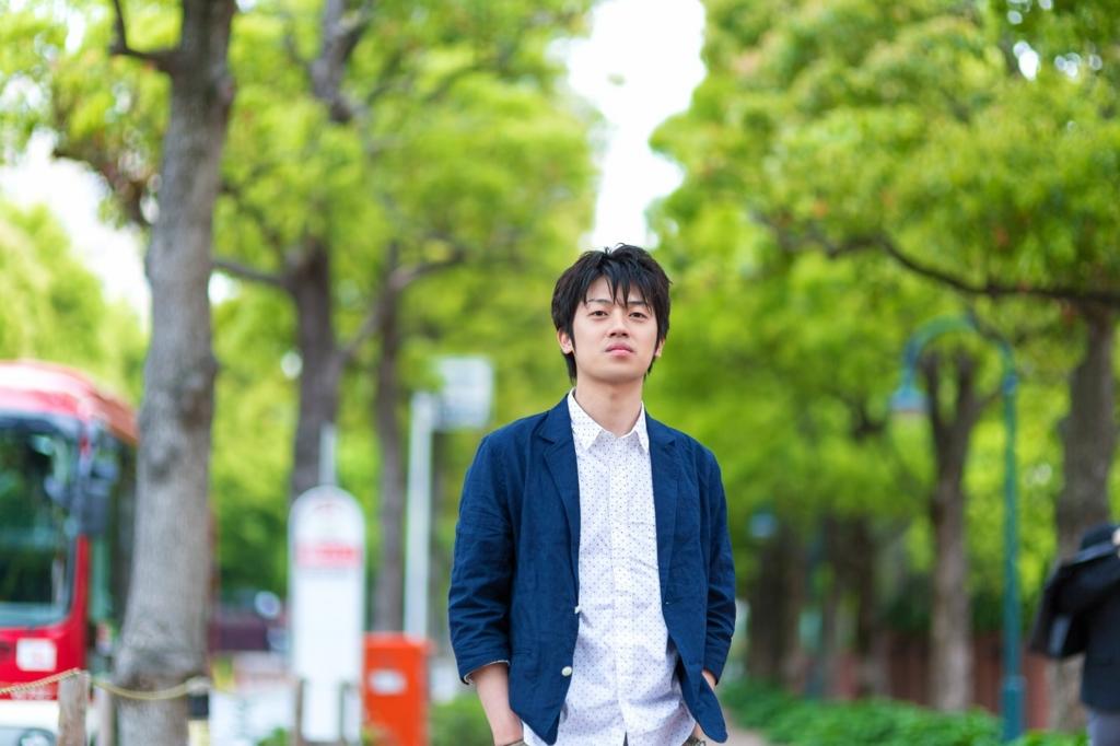 f:id:hisashichan:20160613072054j:plain