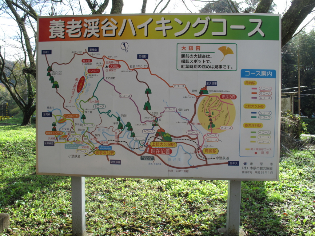 f:id:hisashichan:20161122202940j:plain