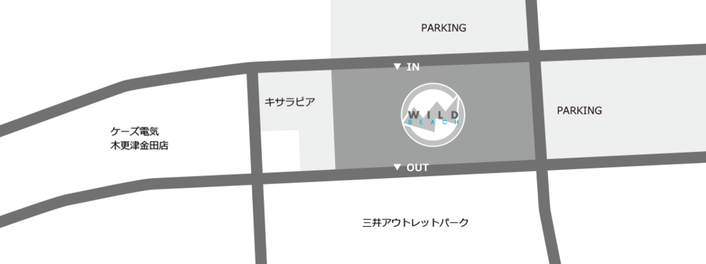 f:id:hisashichan:20170124052308p:plain