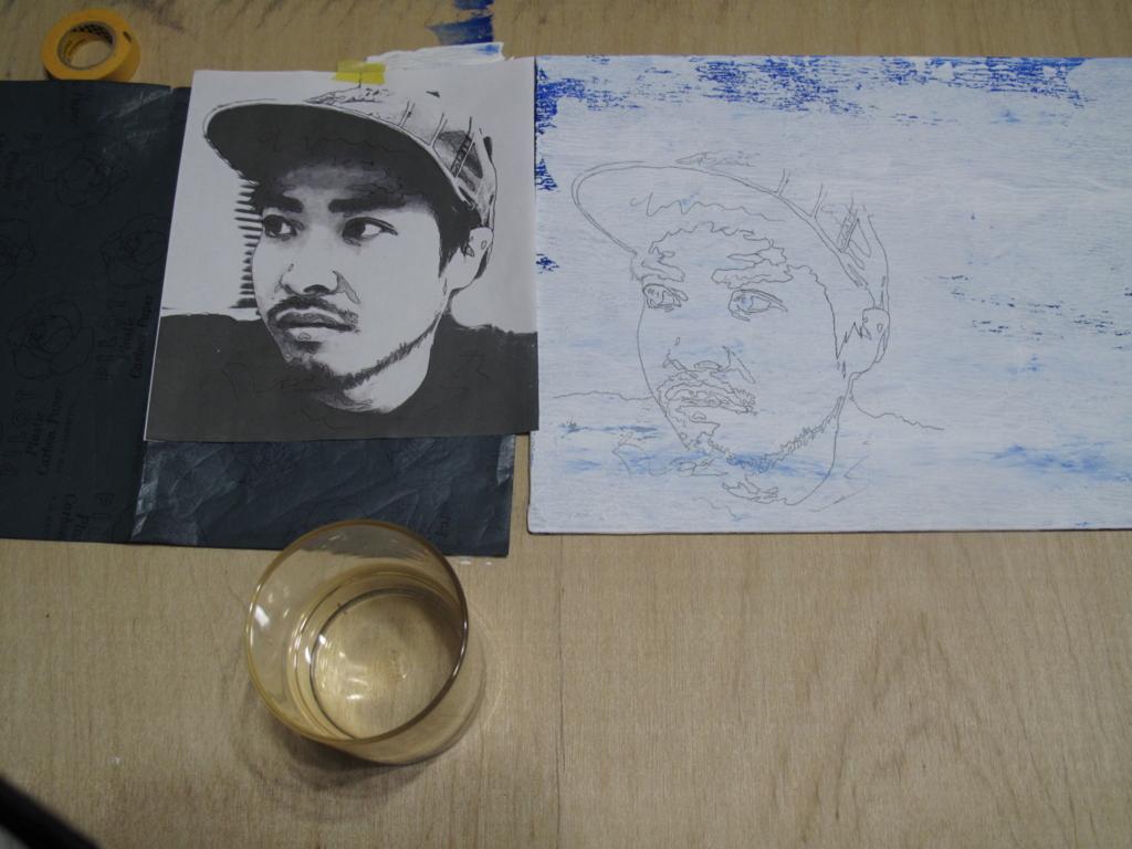 f:id:hisashichan:20170326210958j:plain