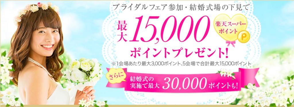 f:id:hisashichan:20180415095353p:plain