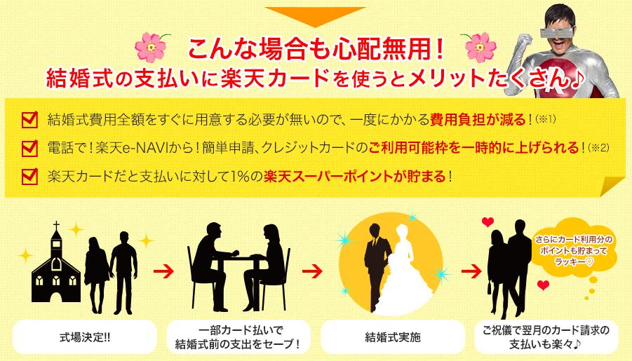 f:id:hisashichan:20180415105848p:plain