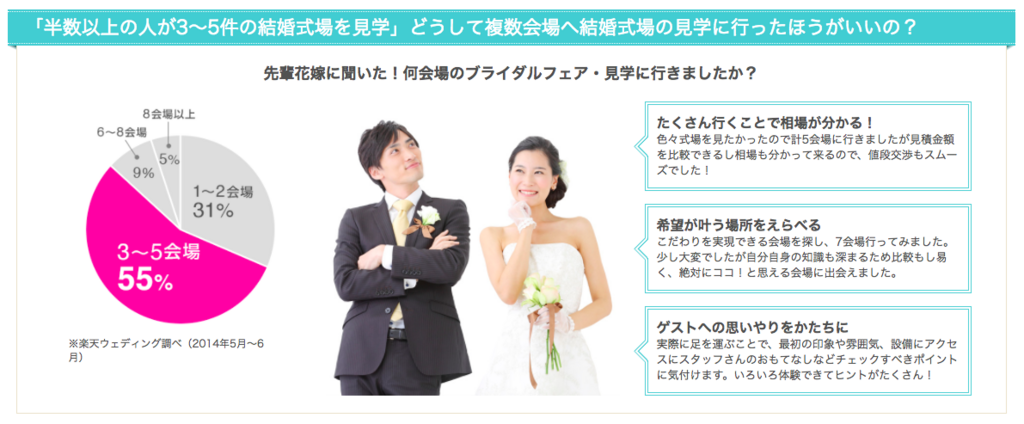 f:id:hisashichan:20180415112837p:plain