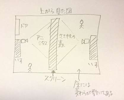 f:id:hisatsugu79:20160927150526j:plain