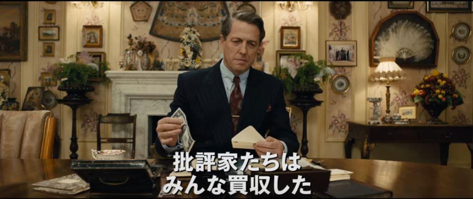 f:id:hisatsugu79:20161201105949j:plain
