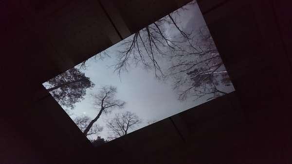 f:id:hisatsugu79:20161210012316j:plain