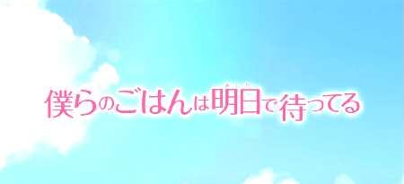 f:id:hisatsugu79:20170107192412j:plain