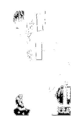 f:id:hisatsugu79:20170321120200p:plain