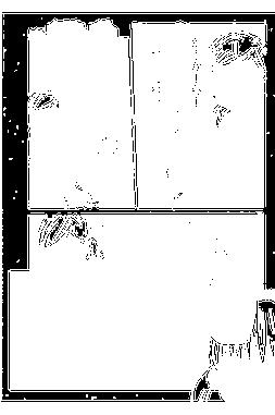 f:id:hisatsugu79:20170321120313p:plain
