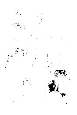 f:id:hisatsugu79:20170321120415p:plain