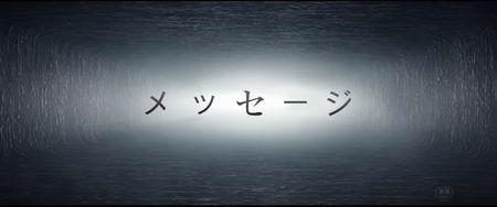 f:id:hisatsugu79:20170519201716j:plain