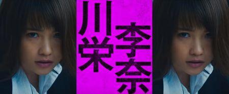 f:id:hisatsugu79:20170930141532j:plain