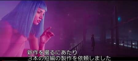 f:id:hisatsugu79:20171029004510j:plain