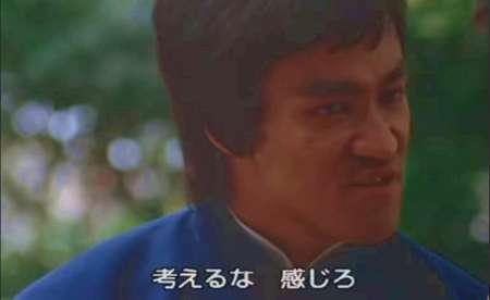 f:id:hisatsugu79:20171201011816j:plain