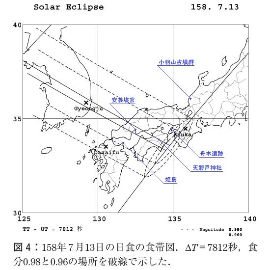 f:id:hisayasuda:20201210052544p:plain