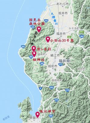 f:id:hisayasuda:20210622075213p:plain