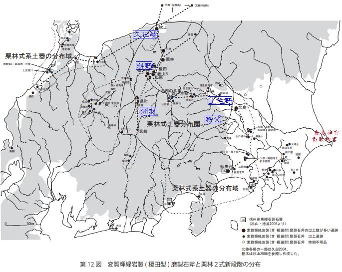 f:id:hisayasuda:20210630071109p:plain